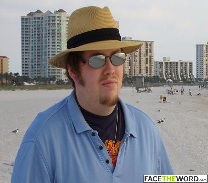 dreamgecko, loser, fat, no, tourist, flarp, hat, nerd, fun, fatass, pedo, shades, lostsoul, justawful, youlooksooooocool, outcast,